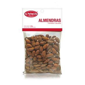 Almendras-Saladas-Y-Tost-Villares-100-Gr-1-14550