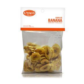 Banana-Chips-Villares-75-Gr-1-14555