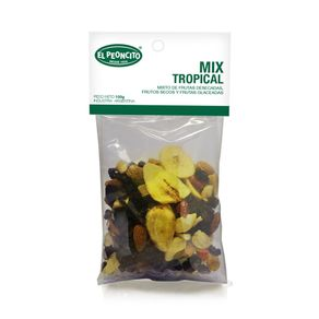Mix-Tropical-Villares-100-Gr-1-34861
