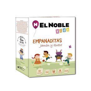 Empanadas-Kids-Jamon-Y-Queso-El-Noble-12-Un-630-Gr-1-37472