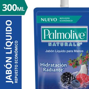 Jabon-Liquido-Berries-Coco-Doypack-Palmolive-300ml-1-37485