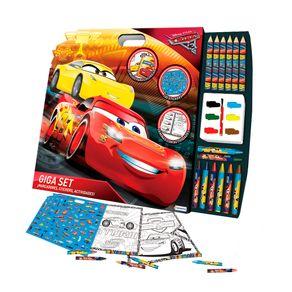 Set-Para-Colorear-Gigante-Cars-37x29x5cm-1-37495