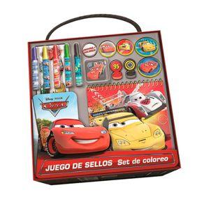 Set-Coloreo-Y-Juego-Sellos-Cars-1-37496