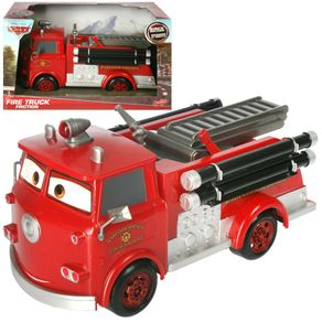 Camion-Bomberos-Red-Fire-Light-Sound-Cars-22cm-1-37505