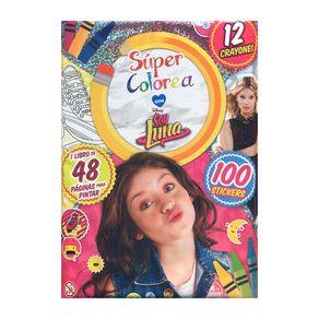 Libro-Infantil-Coleccion-Cars-Bolsa-Super-Para-Colorear-1-37530
