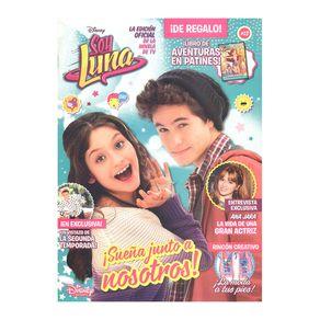 Libro-Infantil-Soy-Luna-Sueña-Junto-A-Nosotras-N°13-1-37533