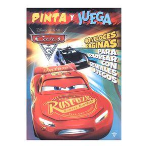 Libro-Infantil-Cars-3-Pinta-Y-Juega-1-37535