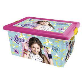 Caja-Porta-Juguetes-Soy-Luna-X-13lts-1-37576