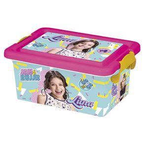 Caja-Porta-Juguetes-Soy-Luna-X-23lts-1-37577