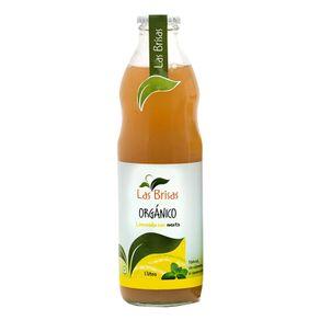Jugo-Organico-Limon-Menta-Las-Brisas-1-Lt-1-31709