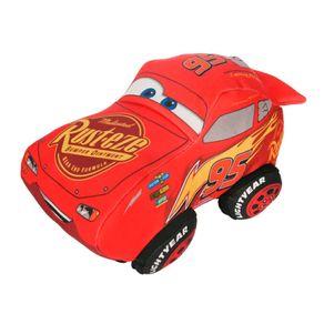 Auto-Soft-Cars-3-Mc-Queen-Con-Sonido-Rojo-1-37121