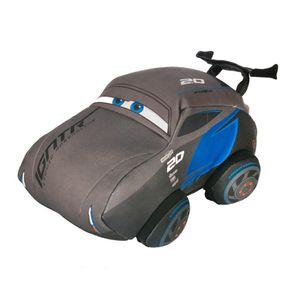 Auto-Soft-Cars-3-Jackson-Storm-Con-Sonido-Negro-1-37122
