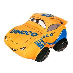 Auto-Soft-Cars-3-Cruz-Ramirez-Con-Sonido-Amarillo-1-37123