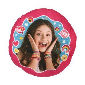 Almohadon-Plush-Piñata-Soy-Luna-1-37218