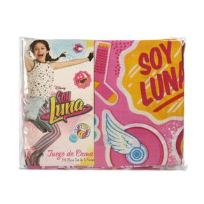 Juego-De-Sabanas-Infantiles-Piñata-Soy-Luna-1-Plaza-Y-Media-1-37181