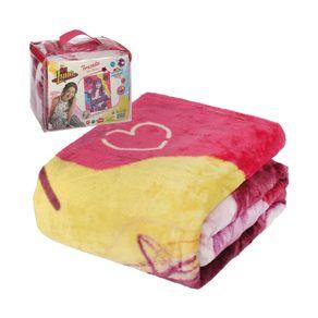 Frazada-Flannel-Piñata-Soy-Luna-150x220-Cm-1-37221