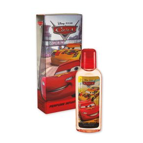 Lata-Perfume-Cars-45-Ml-1-37582