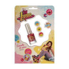 Esmalte-Con-Stickers-Soy-Luna-1-Un-1-35610