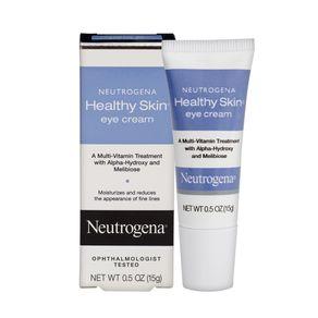 Antiarrugas-Healthy-Skin-Ojos-Neutrogena-15-Gr-1-32555