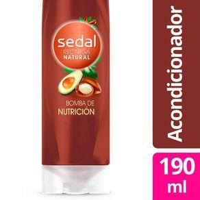 Acondicionador-Bom-Nutricion-Sedal-190-Ml-1-36134