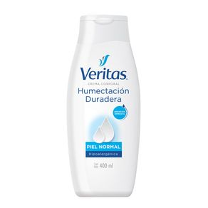 Crema-Corporal-Piel-Normal-Veritas-400ml-1-37487