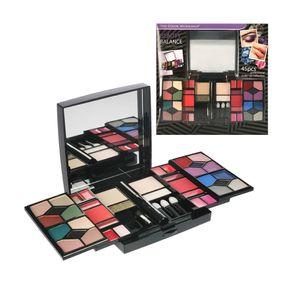 Set-Maquillaje-Beauty-Balance-1-Un-1-35578