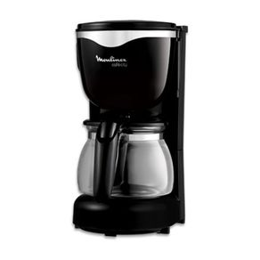 Cafetera-City-Perfecta---Moulinex-Fg3408ar-1-36838