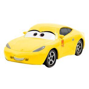 Cars-Cruz-13-Cm-1-37371