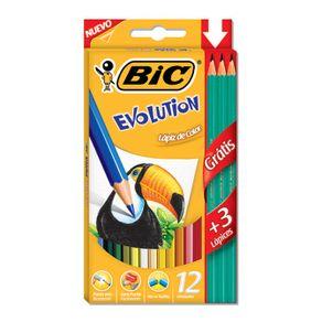 Lapic-Color-Evolution-Largo-Bic-X12y3graf-1-37642