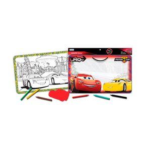 Pizarra-Doble-Con-Dorso-Para-Colorear-Con-Crayon-Cars-1-37305
