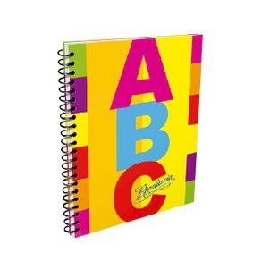Cuaderno-Abc-Rayado-Estrada-60-Hojas-1-37644