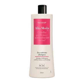 Shampoo-Liss-Extreme-Altamoda-300-Ml-1-33667