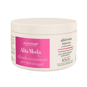 Tratamiento-Alfakeratin-Altamoda-300-Gr-1-33675