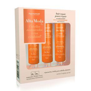 Tratamiento-Ampolla-Hair-Repair-3-Un-Altamoda-15-Ml-1-33680