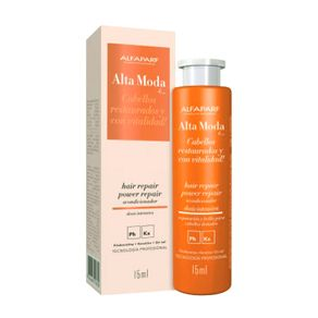Tratamiento-Ampolla-Hair-Repair-Altamoda-15-Ml-1-33683