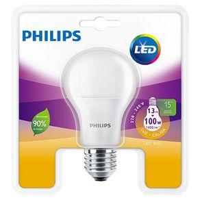 Lampara-Led-Philips-Bulb-13-100w-Calida-1-30757