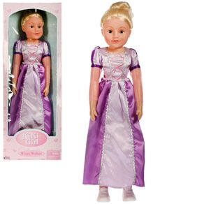 Muneca-Princesa-80-Cm-1-30780