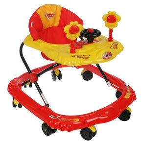Andador-Cars-Disney-8-Ruedas-1-21010