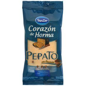 Queso-Pepato-Sancor-210-Gr-1-35241