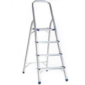 Escalera--Aluminio-4-Escalones-1-11157