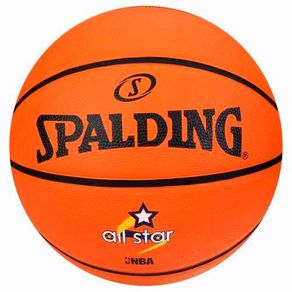 Pelota-Basquet-Spalding-N7-All-Star-1-37436