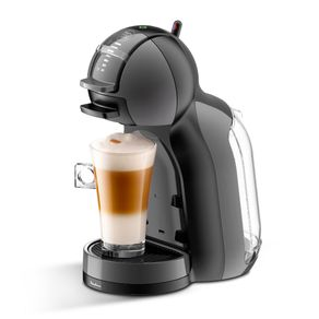 Cafetera-Dolce-Gusto-Mini-Me-Pv120858-1-37682