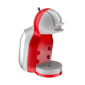 Cafetera-Dolce-Gusto-Mini-Me-Pv120558-1-37674
