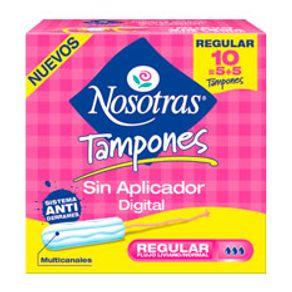 Tampones-Digital-Regular-Nosotras-10-Un-1-35474