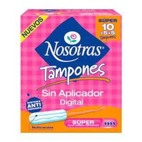 Tampon-Digital-Super-Nosotras-10-Un-1-35475