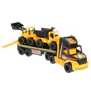 Set-Constructor-Mod-3--3-Vehiculos--Duravit-1-10372