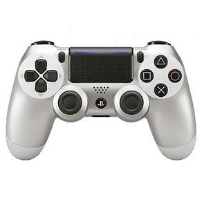Joystick-Sony-Dualshock4-Silver-1-37539