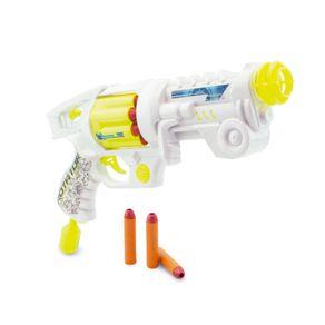 Pistola-Stream-Air-1-37388