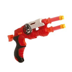 Pistola-Lanza-Dardos-1-5373