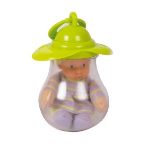 Bebote-Kiki-Baby-Bebito-En-Mema-1-25641